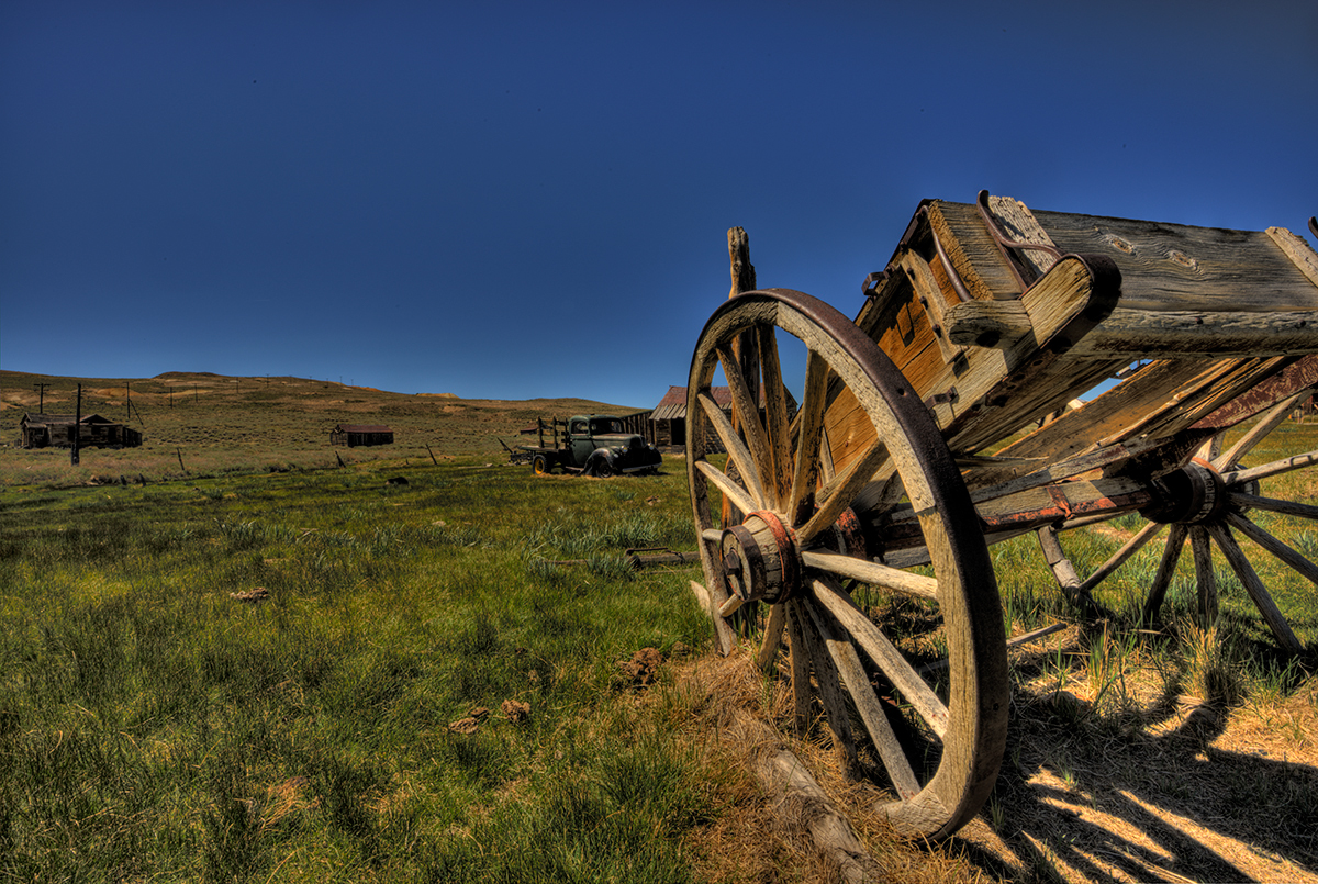 2012-Bodie_0139And8m1E391C