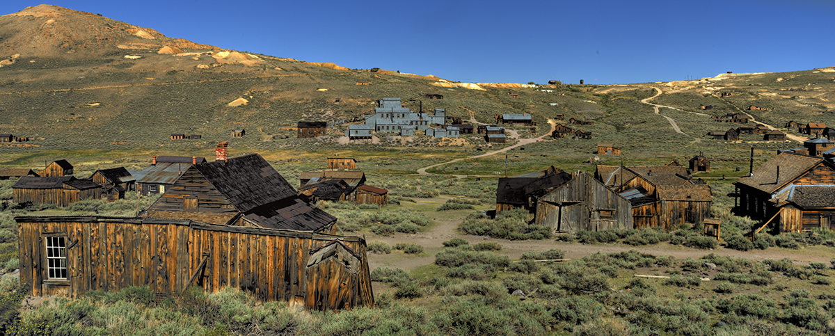 2012-Bodie_4345And8more_tonemapped-town