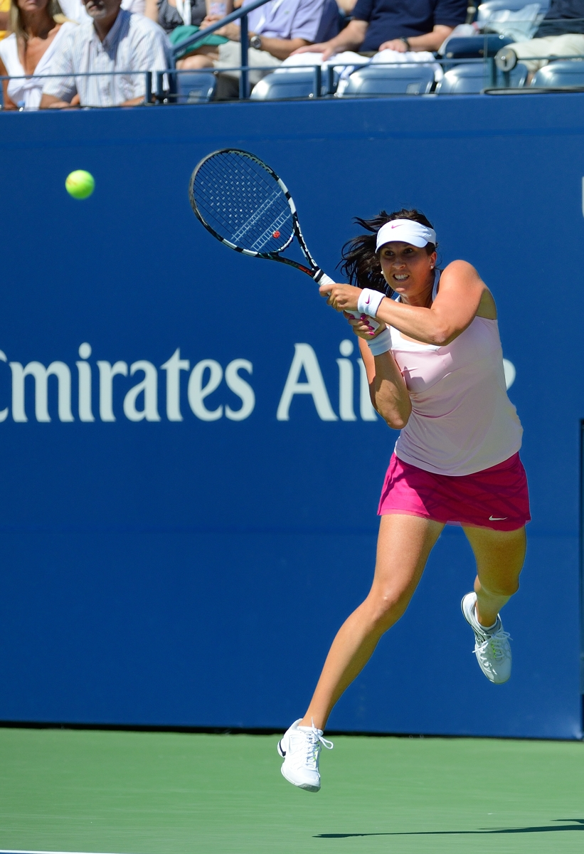 Tennis Aus Open